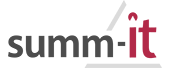 logo summ-it